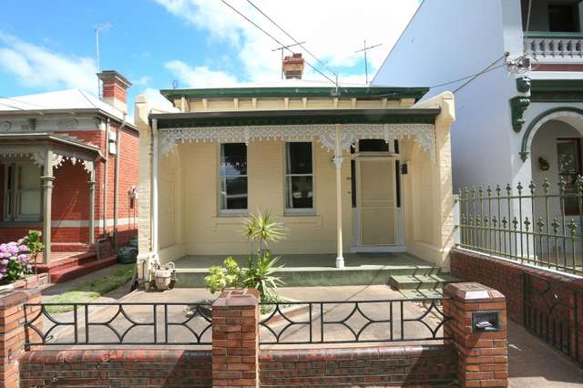 120 Hodgkinson Street, Clifton Hill VIC 3068
