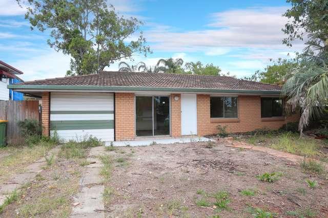 54 Diamond Street, Slacks Creek QLD 4127