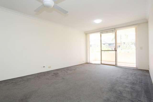 7B/19-21 George Street, North Strathfield NSW 2137