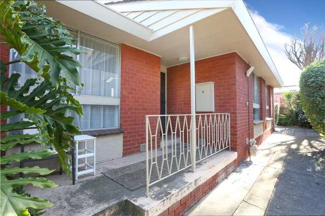 4/1 The Grove, Coburg VIC 3058
