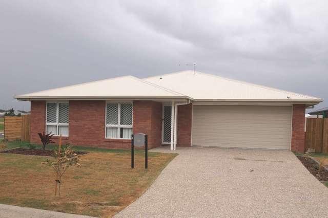 1/17 Baxter Crescent, Caboolture QLD 4510