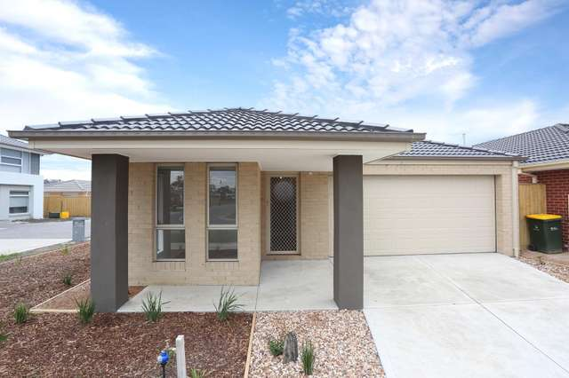 27 Moonstone Street, Doreen VIC 3754