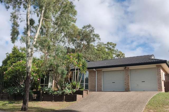 47 Tewantin Way, Forest Lake QLD 4078