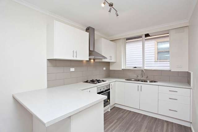 4/6 Davis St, Richmond VIC 3121