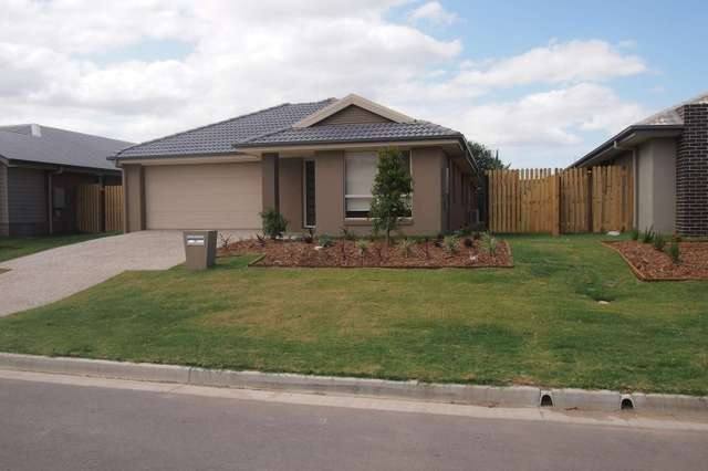 68 Deepak Drive, Willow Vale QLD 4209