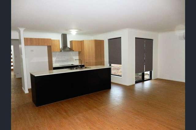 122A Quinlan Street, Bracken Ridge QLD 4017