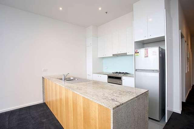 1606/270 King Street, Melbourne VIC 3000