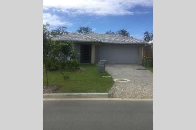 6 Kingfisher Street, Pimpama QLD 4209
