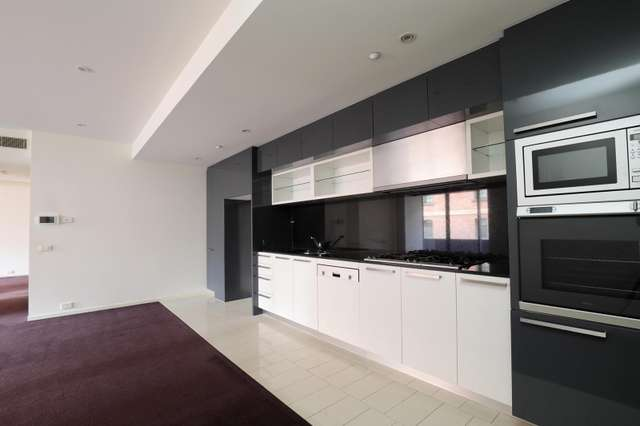 22/8 Cook Street, Southbank VIC 3006
