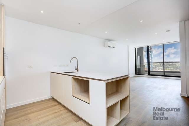 710/40 Hall Street, Moonee Ponds VIC 3039