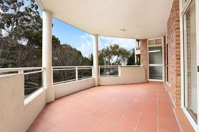 3/23-29 Barton Road, Artarmon NSW 2064