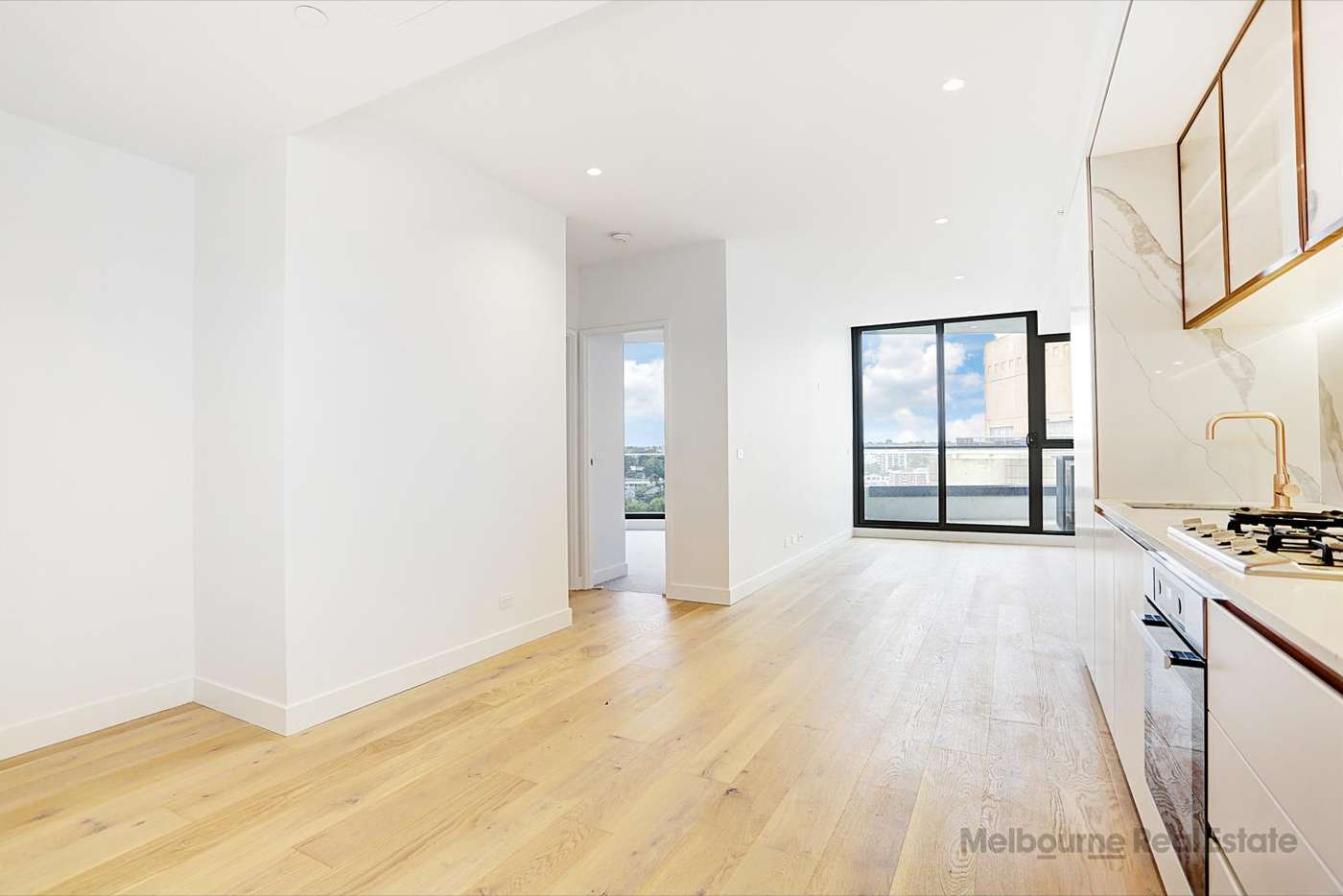 Main view of Homely apartment listing, 1602/649 Chapel Street, South Yarra VIC 3141