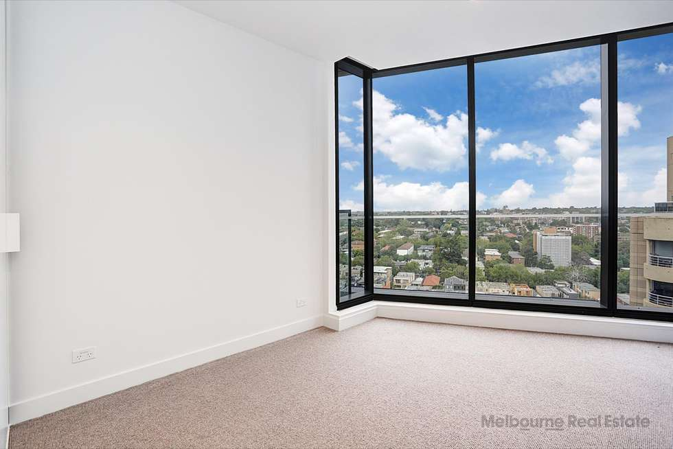 Third view of Homely apartment listing, 1602/649 Chapel Street, South Yarra VIC 3141
