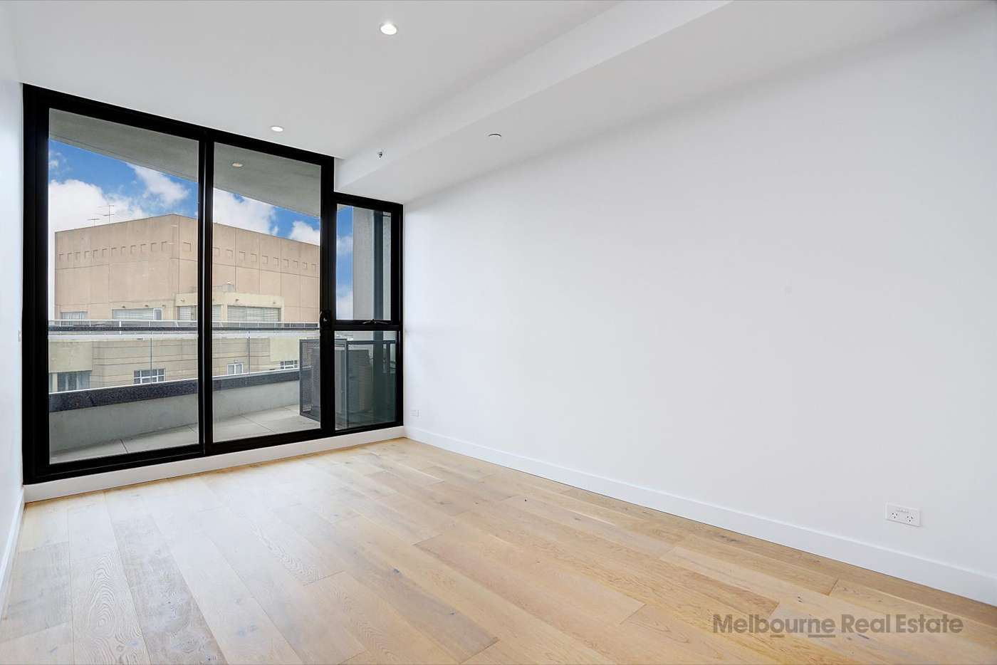 Sixth view of Homely apartment listing, 1602/649 Chapel Street, South Yarra VIC 3141