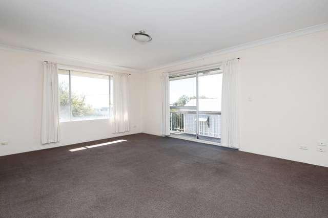 4/74 Broughton Road, Kedron QLD 4031