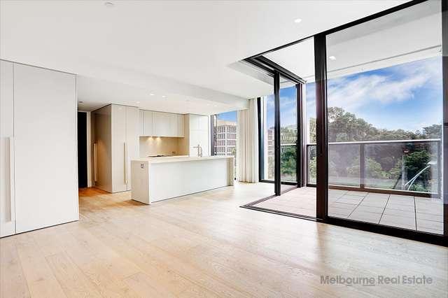 202/35 Spring Street, Melbourne VIC 3000