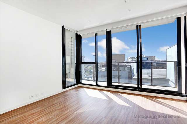 1618/8 Daly Street, South Yarra VIC 3141