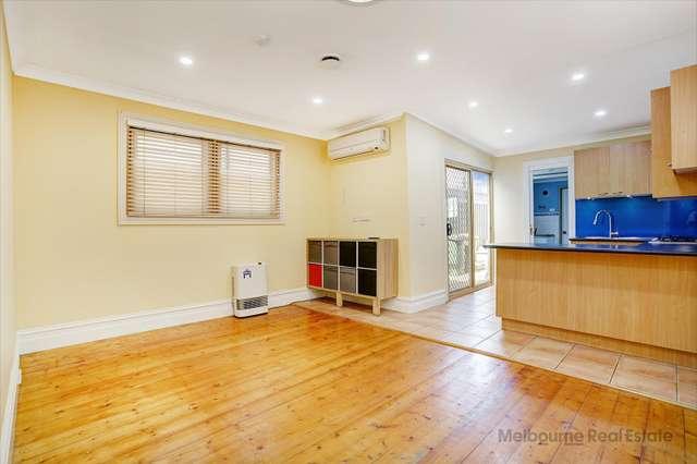 407 Graham Street, Port Melbourne VIC 3207