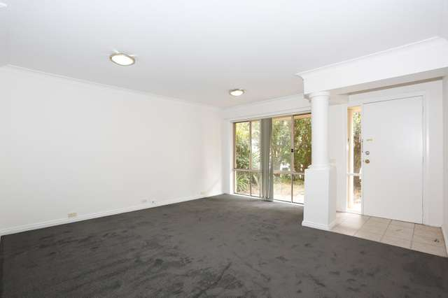 4 Lancaster Drive, Marsfield NSW 2122