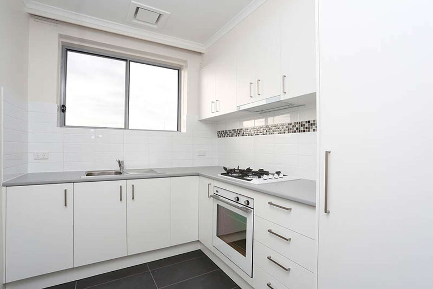 Main view of Homely apartment listing, 11/111 Miller Street, Fitzroy North VIC 3068