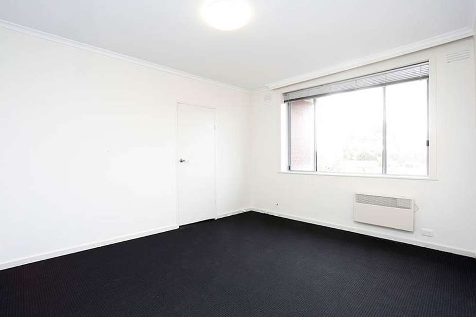 Second view of Homely apartment listing, 11/111 Miller Street, Fitzroy North VIC 3068