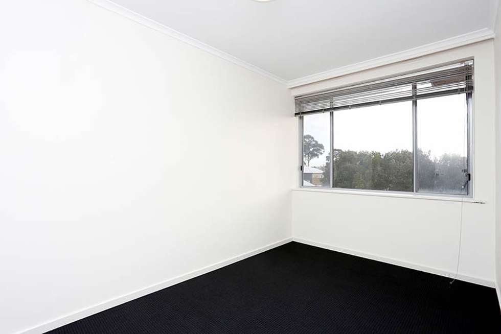 Third view of Homely apartment listing, 11/111 Miller Street, Fitzroy North VIC 3068