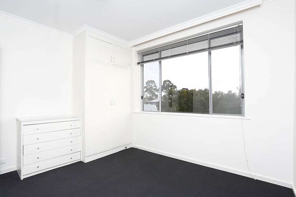 Fourth view of Homely apartment listing, 11/111 Miller Street, Fitzroy North VIC 3068