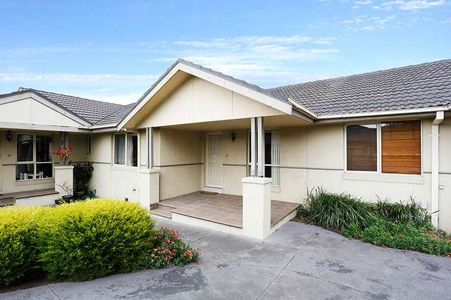 8/37 Rhodes Parade, Oak Park VIC 3046