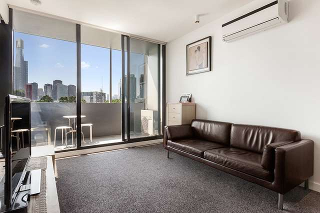 403/39 Coventry Street, Southbank VIC 3006