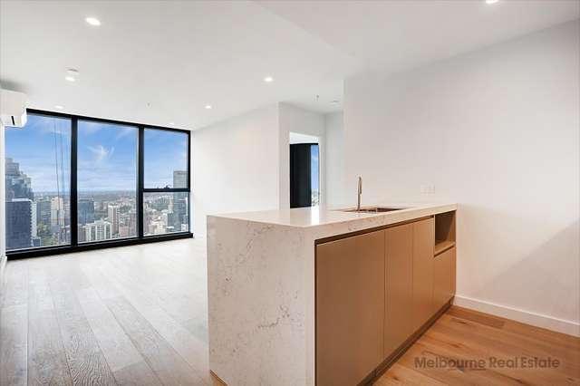 3905/28 Timothy Lane, Melbourne VIC 3000