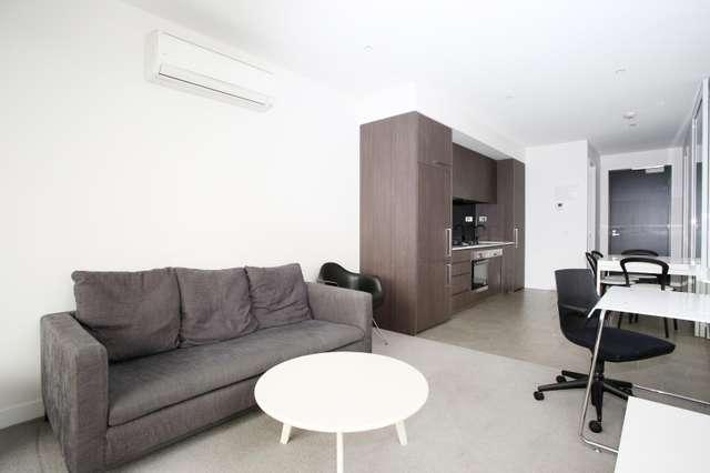 3702/120 A'Beckett Street, Melbourne VIC 3000