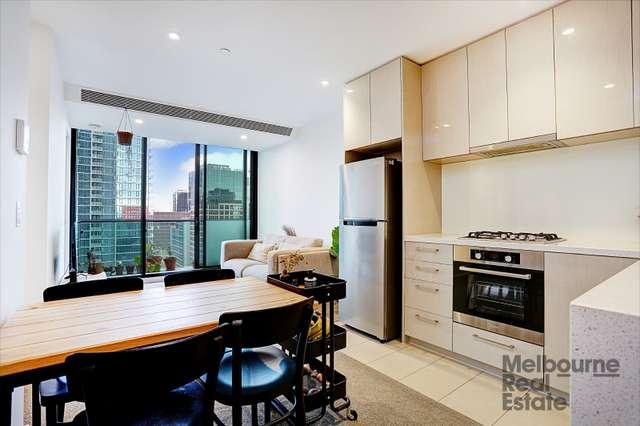 2513/618 Lonsdale Street, Melbourne VIC 3000