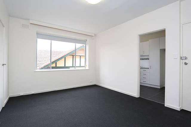 5/111 Miller Street, Fitzroy North VIC 3068