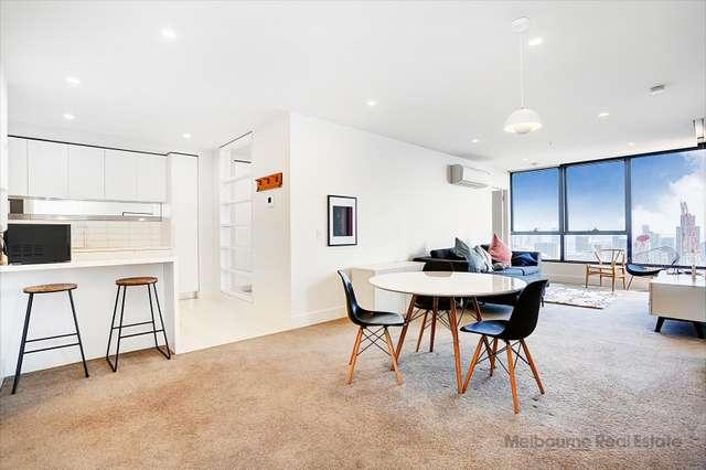 3003/500 Elizabeth Street, Melbourne VIC 3000