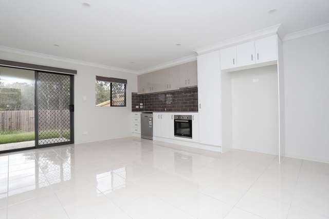 2/45 Ryrie Court, Park Ridge QLD 4125