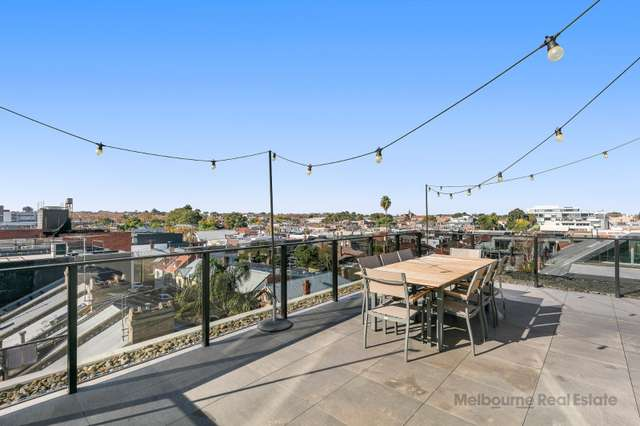 407/3 Victoria Street, Windsor VIC 3181