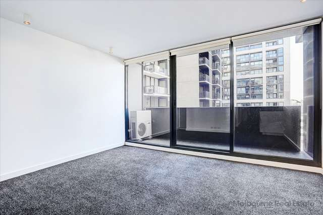 1114/39 Coventry Street, Southbank VIC 3006