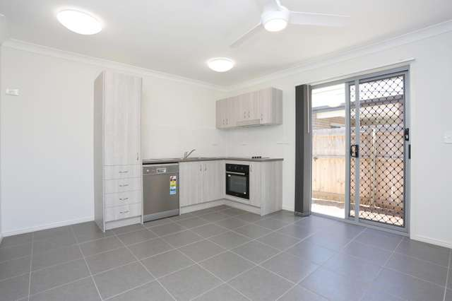 2/48 Felicity Street, Morayfield QLD 4506