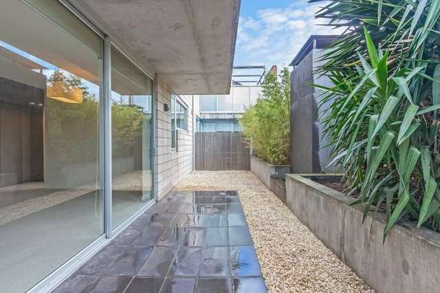 11/4 Victoria Street, Windsor VIC 3181