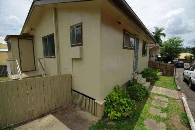 5 Meredith Lane, Ipswich QLD 4305