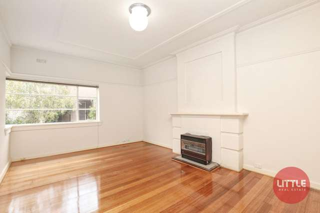 5/249-251 Dandenong Road, Windsor VIC 3181