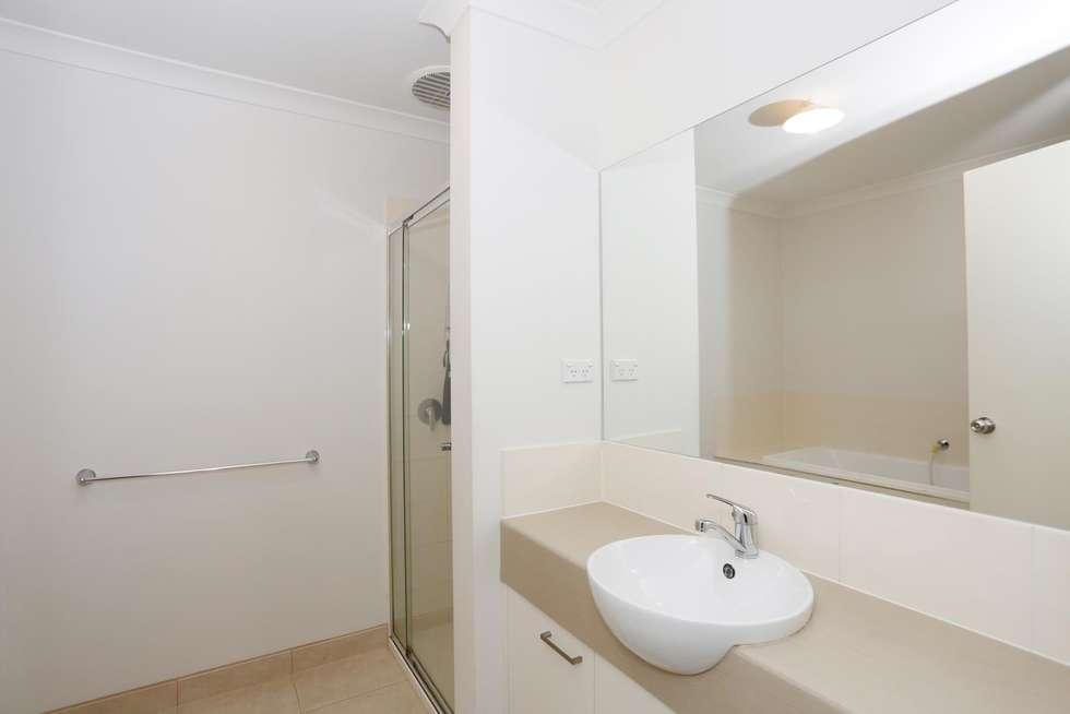 Third view of Homely house listing, 71 Venezia Promenade, Greenvale VIC 3059