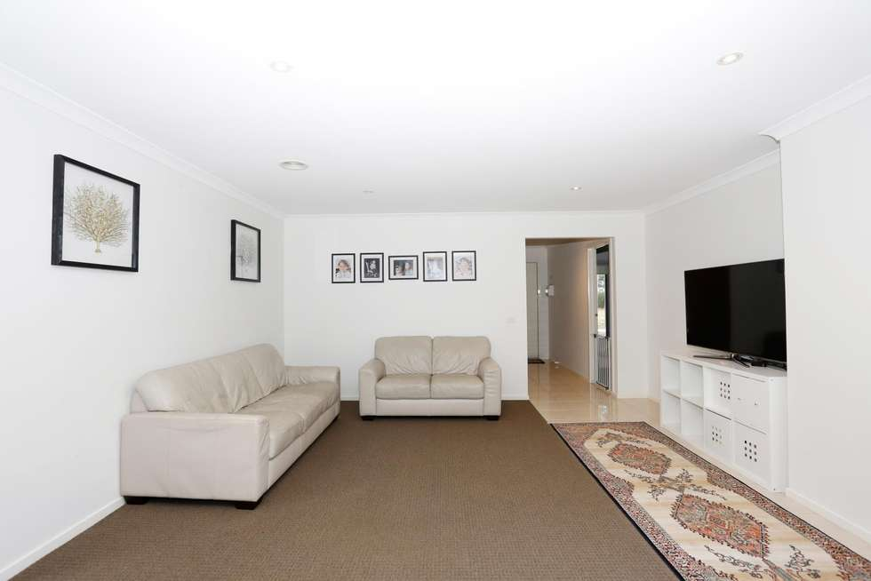 Fourth view of Homely house listing, 71 Venezia Promenade, Greenvale VIC 3059