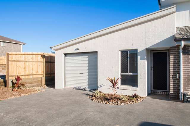 20a Nelson Court, Morayfield QLD 4506