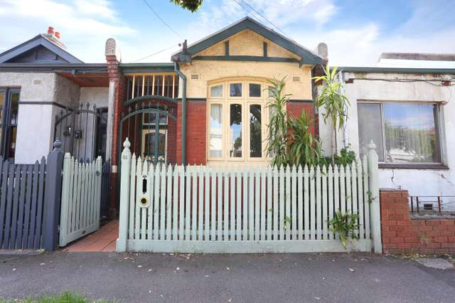 51 Holden Street, Fitzroy North VIC 3068