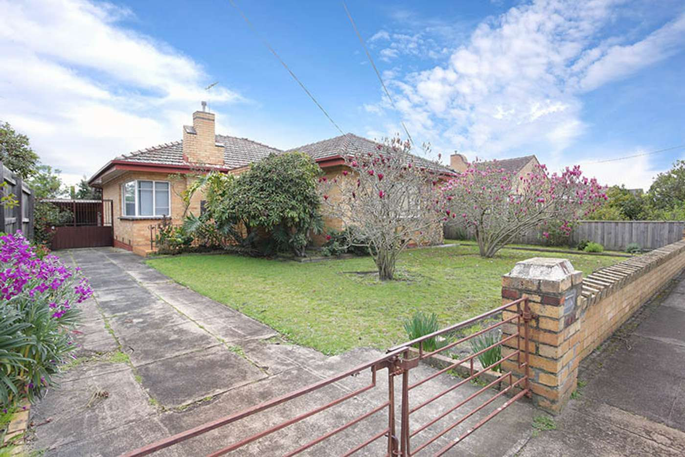 Main view of Homely house listing, 19 Abbeygate Street, Oakleigh VIC 3166