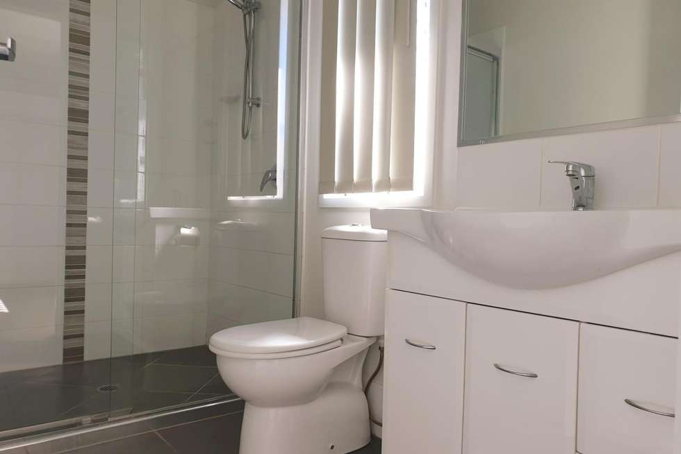 Second view of Homely semiDetached listing, 1/21 O'Dea Crescent, Goodna QLD 4300