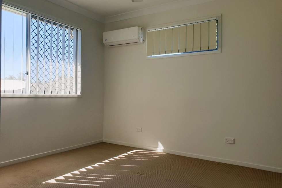 Third view of Homely semiDetached listing, 1/21 O'Dea Crescent, Goodna QLD 4300