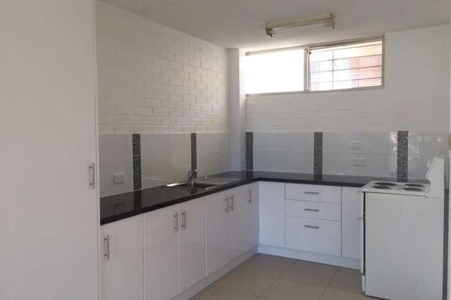 2/248 Cavendish Road, Coorparoo QLD 4151