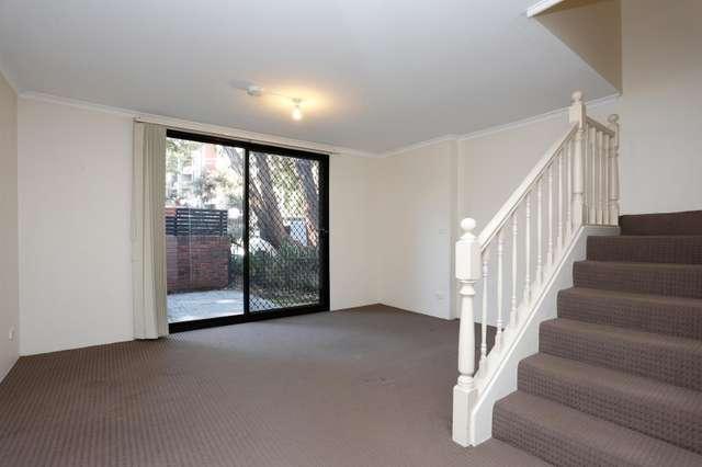 42/150 Wigram Road, Glebe NSW 2037